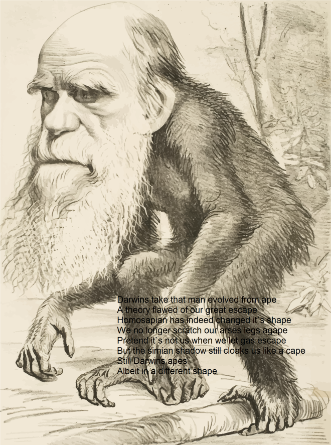 Editorial-Cartoon-Depicting-Charles-Darwin-As-An-Ape-1871 - Kopia.png