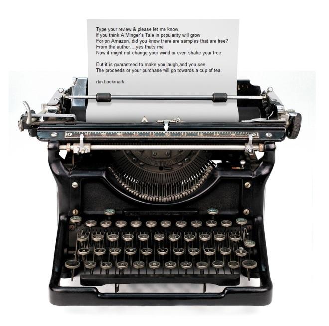 old-typewriter.jpg