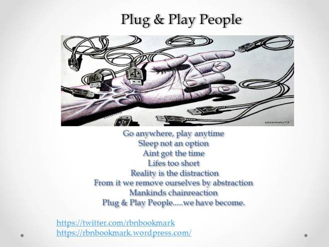 plug and play people