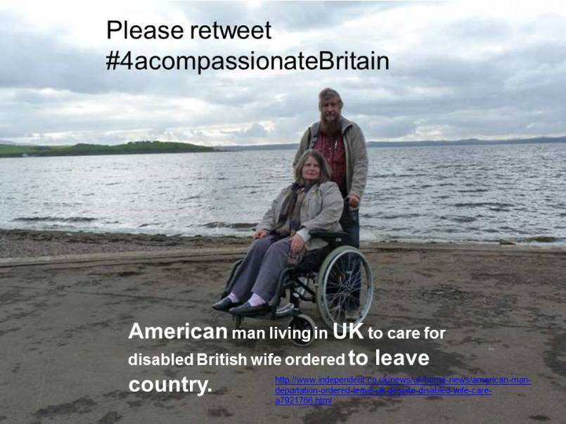 #4acompassionateBritain