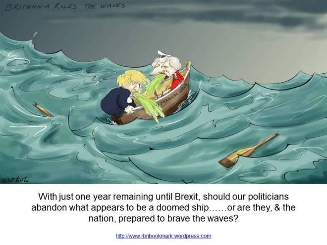 brexit21