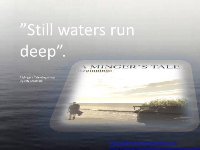 still waters 2
