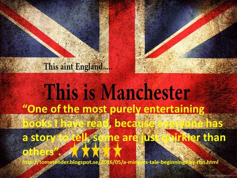 this aint manchester 2