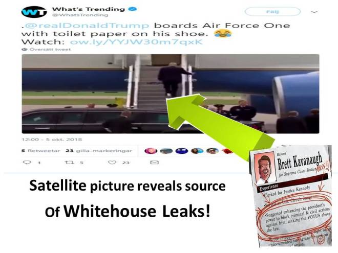 whtehouseleaks